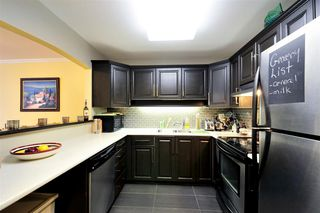 "Photo 3: 203 1225 MERKLIN Street: White Rock Condo for sale in ""Englesea II"" (South Surrey White Rock)  : MLS®# R2082075"