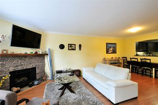"Photo 10: 203 1225 MERKLIN Street: White Rock Condo for sale in ""Englesea II"" (South Surrey White Rock)  : MLS®# R2082075"