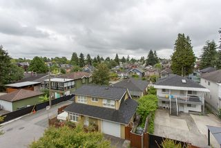 """Photo 18: 316 738 E 29TH Avenue in Vancouver: Fraser VE Condo for sale in """"CENTURY"""" (Vancouver East)  : MLS®# R2084430"""