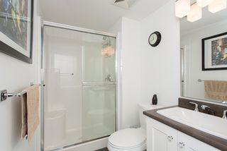 """Photo 14: 316 738 E 29TH Avenue in Vancouver: Fraser VE Condo for sale in """"CENTURY"""" (Vancouver East)  : MLS®# R2084430"""