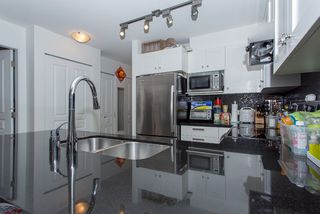 """Photo 3: 316 738 E 29TH Avenue in Vancouver: Fraser VE Condo for sale in """"CENTURY"""" (Vancouver East)  : MLS®# R2084430"""