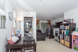 """Photo 9: 316 738 E 29TH Avenue in Vancouver: Fraser VE Condo for sale in """"CENTURY"""" (Vancouver East)  : MLS®# R2084430"""