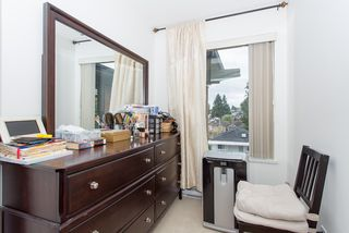 """Photo 13: 316 738 E 29TH Avenue in Vancouver: Fraser VE Condo for sale in """"CENTURY"""" (Vancouver East)  : MLS®# R2084430"""