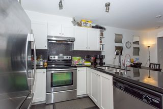 """Photo 5: 316 738 E 29TH Avenue in Vancouver: Fraser VE Condo for sale in """"CENTURY"""" (Vancouver East)  : MLS®# R2084430"""