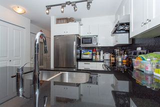 """Photo 4: 316 738 E 29TH Avenue in Vancouver: Fraser VE Condo for sale in """"CENTURY"""" (Vancouver East)  : MLS®# R2084430"""