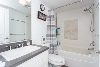 """Photo 12: 316 738 E 29TH Avenue in Vancouver: Fraser VE Condo for sale in """"CENTURY"""" (Vancouver East)  : MLS®# R2084430"""