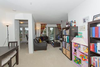 """Photo 8: 316 738 E 29TH Avenue in Vancouver: Fraser VE Condo for sale in """"CENTURY"""" (Vancouver East)  : MLS®# R2084430"""