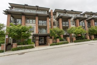 """Photo 20: 316 738 E 29TH Avenue in Vancouver: Fraser VE Condo for sale in """"CENTURY"""" (Vancouver East)  : MLS®# R2084430"""
