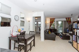 """Photo 7: 316 738 E 29TH Avenue in Vancouver: Fraser VE Condo for sale in """"CENTURY"""" (Vancouver East)  : MLS®# R2084430"""