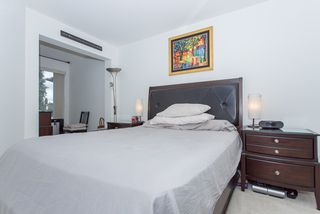 """Photo 11: 316 738 E 29TH Avenue in Vancouver: Fraser VE Condo for sale in """"CENTURY"""" (Vancouver East)  : MLS®# R2084430"""