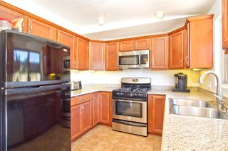 Photo 2: CLAIREMONT House for sale : 3 bedrooms : 5141 Cole Street in San Diego