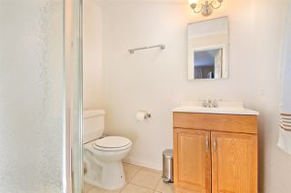 Photo 12: CLAIREMONT House for sale : 3 bedrooms : 5141 Cole Street in San Diego