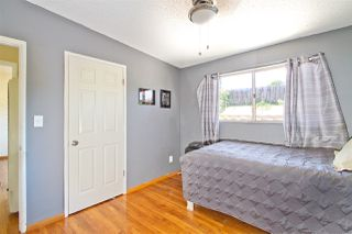 Photo 16: CLAIREMONT House for sale : 3 bedrooms : 5141 Cole Street in San Diego