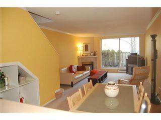 Photo 5: 33 3439 TERRA VITA Place: Renfrew VE Home for sale ()  : MLS®# V821078