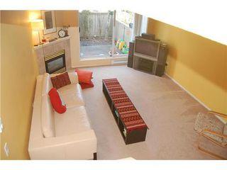 Photo 7: 33 3439 TERRA VITA Place: Renfrew VE Home for sale ()  : MLS®# V821078