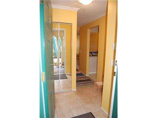 Photo 2: 33 3439 TERRA VITA Place: Renfrew VE Home for sale ()  : MLS®# V821078