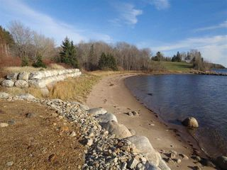 Main Photo: Lot C&WR2 Oakland Road in Mahone Bay: 405-Lunenburg County Vacant Land for sale (South Shore)  : MLS®# 201615703