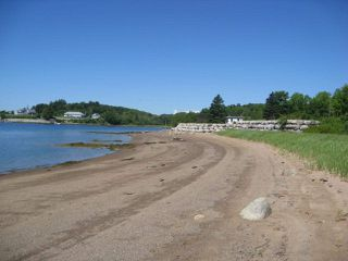 Photo 3: Lot C&WR2 Oakland Road in Mahone Bay: 405-Lunenburg County Vacant Land for sale (South Shore)  : MLS®# 201615703