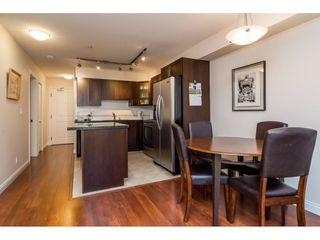 "Photo 6: 130 5660 201A Street in Langley: Langley City Condo for sale in ""PADDINGTON STATION"" : MLS®# R2091851"