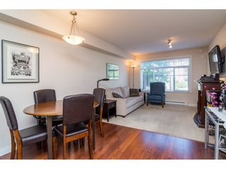 "Photo 3: 130 5660 201A Street in Langley: Langley City Condo for sale in ""PADDINGTON STATION"" : MLS®# R2091851"