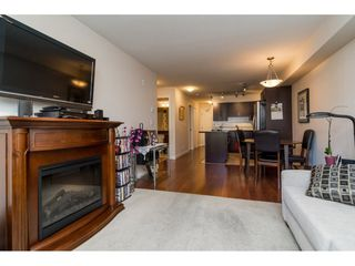 "Photo 5: 130 5660 201A Street in Langley: Langley City Condo for sale in ""PADDINGTON STATION"" : MLS®# R2091851"