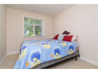 "Photo 13: 130 5660 201A Street in Langley: Langley City Condo for sale in ""PADDINGTON STATION"" : MLS®# R2091851"