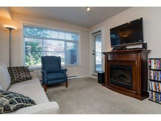 "Photo 4: 130 5660 201A Street in Langley: Langley City Condo for sale in ""PADDINGTON STATION"" : MLS®# R2091851"