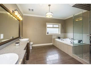 Photo 14: 2273 CHARDONNAY Lane in Abbotsford: Aberdeen House for sale : MLS®# R2094873