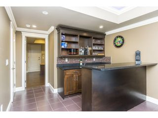 Photo 18: 2273 CHARDONNAY Lane in Abbotsford: Aberdeen House for sale : MLS®# R2094873