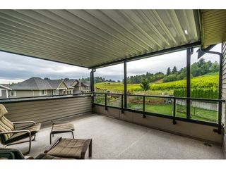 Photo 19: 2273 CHARDONNAY Lane in Abbotsford: Aberdeen House for sale : MLS®# R2094873