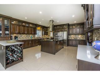 Photo 9: 2273 CHARDONNAY Lane in Abbotsford: Aberdeen House for sale : MLS®# R2094873