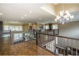 Photo 17: 2273 CHARDONNAY Lane in Abbotsford: Aberdeen House for sale : MLS®# R2094873