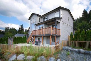 Photo 16: 10649 249 Street in Maple Ridge: Thornhill MR House for sale