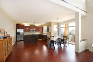 Photo 4: 10649 249 Street in Maple Ridge: Thornhill MR House for sale