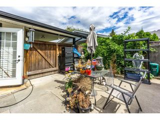 Photo 15: 32566 PANDORA Avenue in Abbotsford: Abbotsford West House for sale : MLS®# R2104290