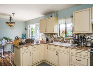 Photo 6: 32566 PANDORA Avenue in Abbotsford: Abbotsford West House for sale : MLS®# R2104290