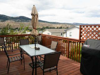 Photo 2: 20 768 E SHUSWAP ROAD in : South Thompson Valley Manufactured Home/Prefab for sale (Kamloops)  : MLS®# 136828