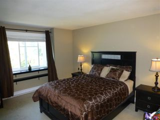 """Photo 7: 47 22865 TELOSKY Avenue in Maple Ridge: East Central Townhouse for sale in """"WINGSONG"""" : MLS®# R2108327"""