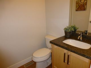 """Photo 6: 47 22865 TELOSKY Avenue in Maple Ridge: East Central Townhouse for sale in """"WINGSONG"""" : MLS®# R2108327"""