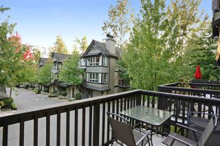 "Photo 12: 146 6747 203 Street in Langley: Willoughby Heights Townhouse for sale in ""Sagebrook"" : MLS®# R2112675"
