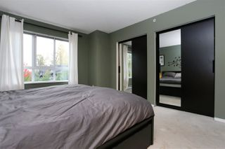 "Photo 15: 146 6747 203 Street in Langley: Willoughby Heights Townhouse for sale in ""Sagebrook"" : MLS®# R2112675"