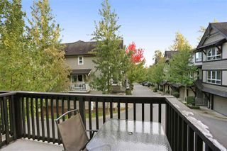 "Photo 11: 146 6747 203 Street in Langley: Willoughby Heights Townhouse for sale in ""Sagebrook"" : MLS®# R2112675"