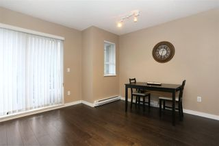 "Photo 10: 146 6747 203 Street in Langley: Willoughby Heights Townhouse for sale in ""Sagebrook"" : MLS®# R2112675"