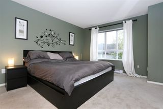 "Photo 13: 146 6747 203 Street in Langley: Willoughby Heights Townhouse for sale in ""Sagebrook"" : MLS®# R2112675"