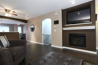 "Photo 4: 146 6747 203 Street in Langley: Willoughby Heights Townhouse for sale in ""Sagebrook"" : MLS®# R2112675"