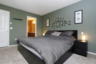 "Photo 14: 146 6747 203 Street in Langley: Willoughby Heights Townhouse for sale in ""Sagebrook"" : MLS®# R2112675"