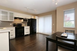"Photo 8: 146 6747 203 Street in Langley: Willoughby Heights Townhouse for sale in ""Sagebrook"" : MLS®# R2112675"