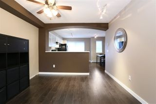 "Photo 5: 146 6747 203 Street in Langley: Willoughby Heights Townhouse for sale in ""Sagebrook"" : MLS®# R2112675"