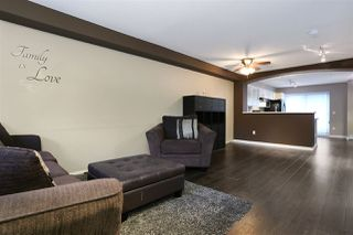 "Photo 3: 146 6747 203 Street in Langley: Willoughby Heights Townhouse for sale in ""Sagebrook"" : MLS®# R2112675"