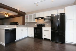 "Photo 7: 146 6747 203 Street in Langley: Willoughby Heights Townhouse for sale in ""Sagebrook"" : MLS®# R2112675"